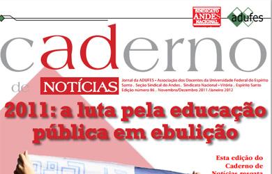 caderno-dez-2011