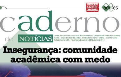 caderno-dez-2012