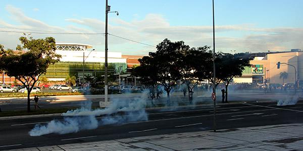 15072013 protesto choque 03 interna sya