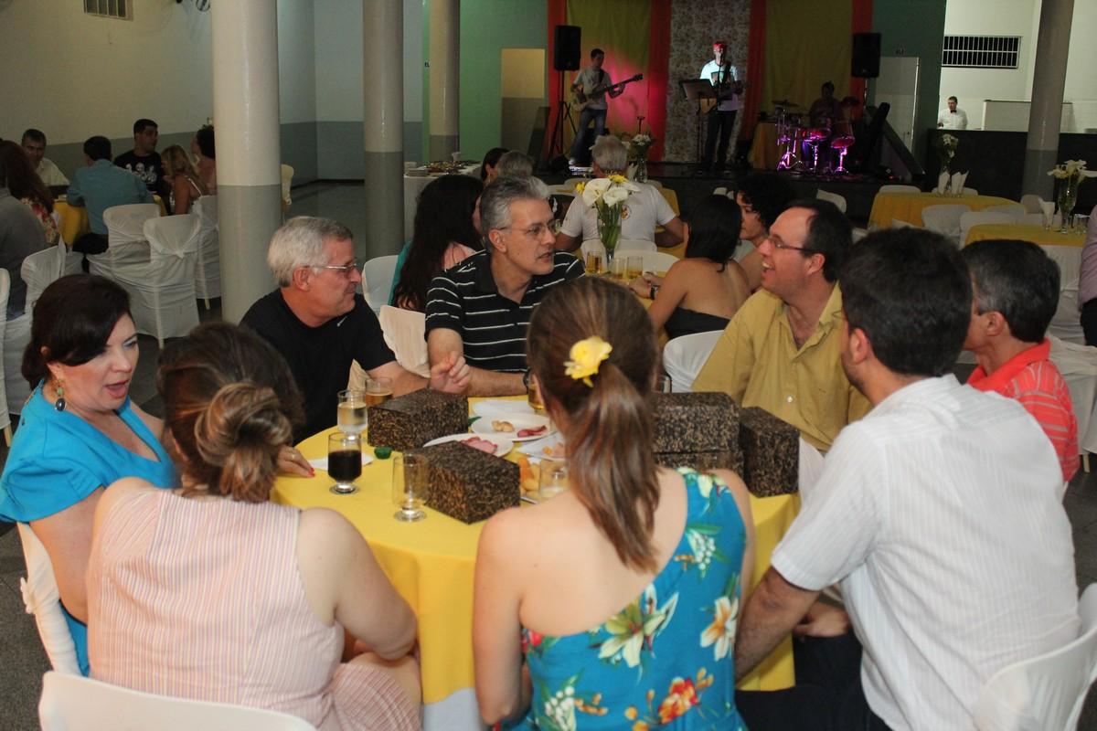 festa professor alegre 2 2012