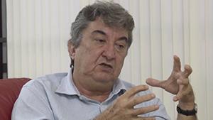 Edson Pereira Cardoso