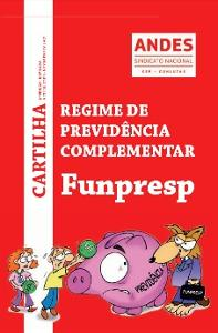 funpresp cartilha 1