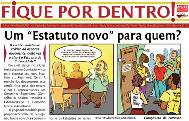 044 Fique por Dentro out nov copy