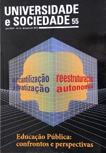 REVISTA UNIVERSIDADE 02 15