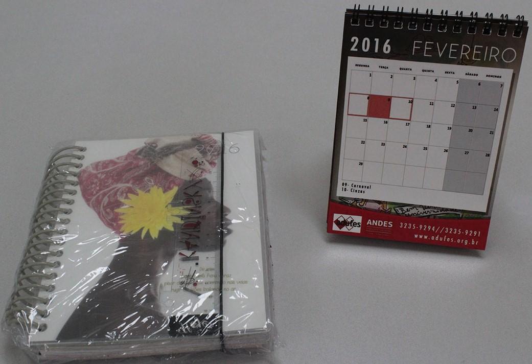 agenda e calendario 2016 28 01 16