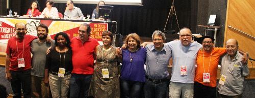 35 congresso nova chapa andes2 30 01 16