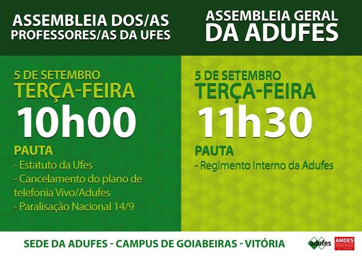 20170829 cartaz assembleia dupla 500