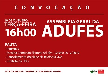 20170929 cartaz assembleia reduz300