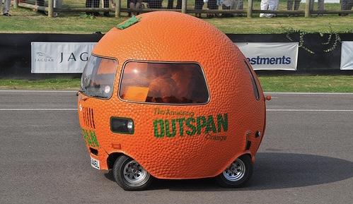 laranja queiroz