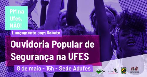 capa evento facebook