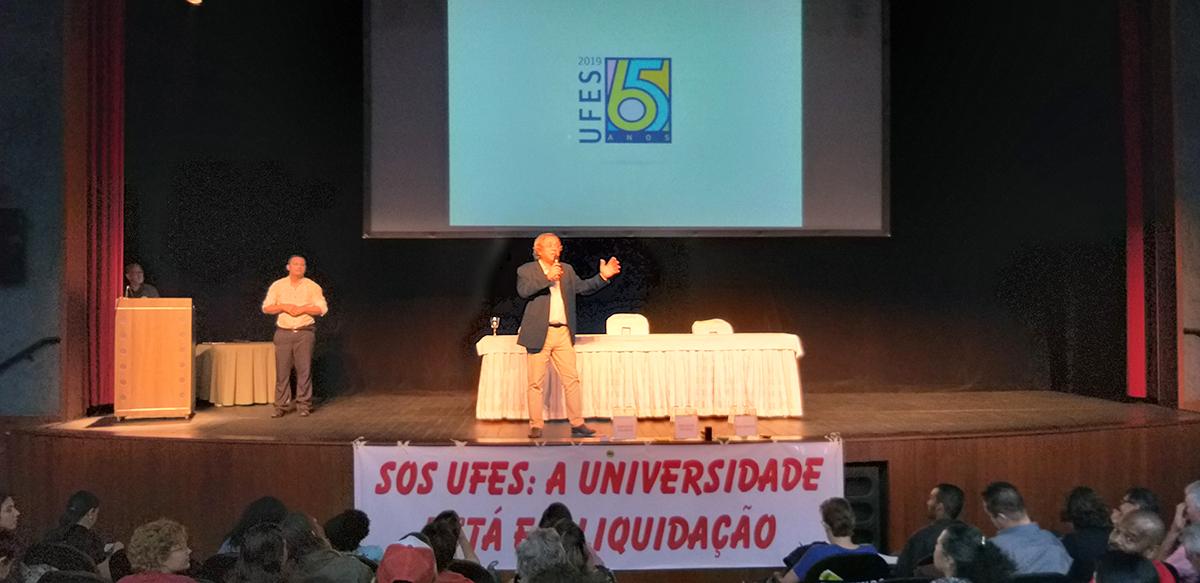 debate future teatro andifes1