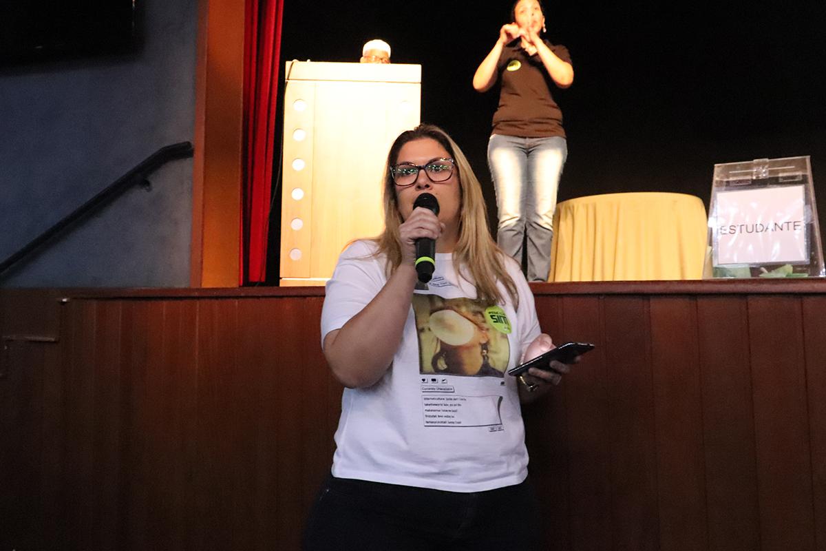 debate future teatro juliana melin